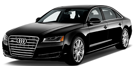 audi car rental in lahore, rent a car in pakistan, Audi For Rent In lahore