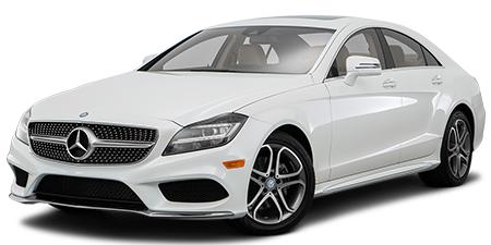 mercedes rental, mercedes benz rental, mercedes van rental, mercedes for rent in lahore, rent a benz car